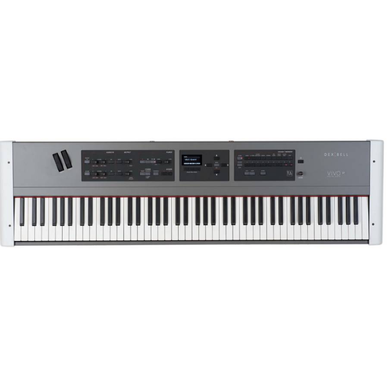 Dexibell S7 Stage Piano
