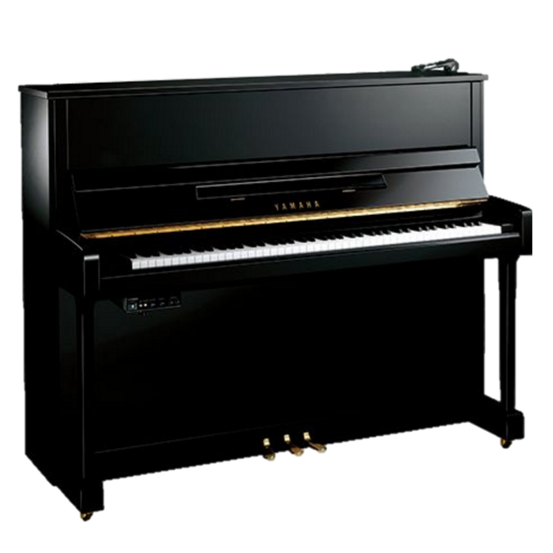yamaha b3sg2 silent piano. Black Bedroom Furniture Sets. Home Design Ideas