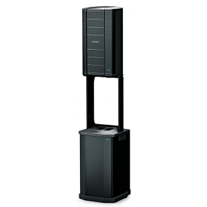 Bose F1 Flexible Array Loudspeaker System
