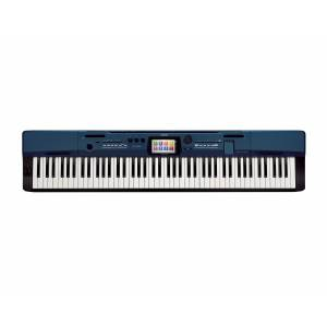 Casio Priva PX560 Compacte Digitale Piano