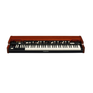 Hammond XK-5 Drawbar Keyboard