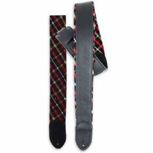 LM Straps Cabin Fever Brown