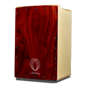 La Rosa Purity Cajon