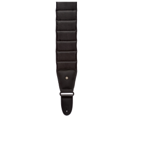 MONO M80 Betty Long Strap Jet Black