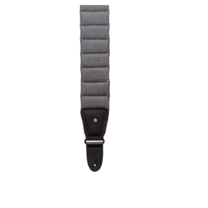 Mono M80 Betty Long Strap Ash Grey