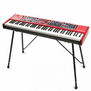 Nord Keyboardstand EX