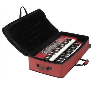 Nord Softcase 9