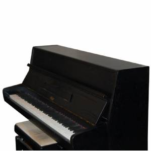 Rösler Occasion Piano