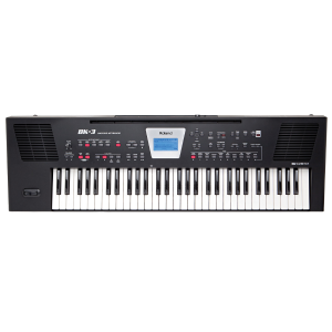 Roland BK-3 Occasion Keyboard