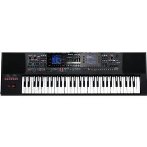 Roland EA-7 Keyboard B-Stock