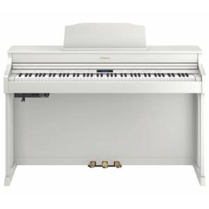 Roland HP-603WH Digitale Piano