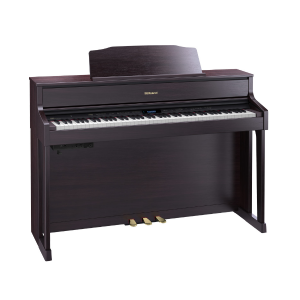 Roland HP-605CR Digitale Piano Showroommodel