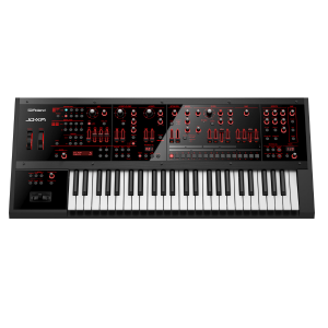 Roland JDXA Synthesizer B-Stock