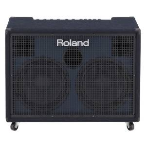 Roland KC-990 Keyboard Combo