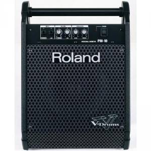 Roland PM-10 Drummonitor B-Stock