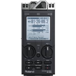 Roland R-26 Portable Recorder B-Stock