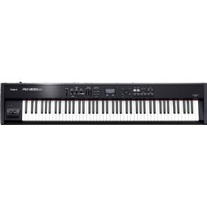 Roland RD-300NX Stagepiano