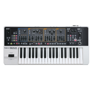 Roland SH-01 Gaia Synthesizer B-Stock