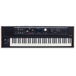 Roland VR-730 Performance Keyboard B-Stock