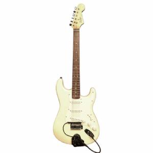 Squier Bullet Stratocaster Incl. GK-3