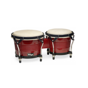 Stagg BW-200CH Bongo's