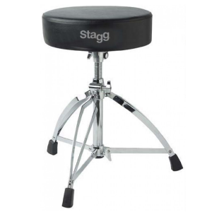 Stagg DT-220R Luxe drumkruk