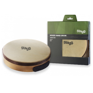 Stagg TAWH080 Handdrum