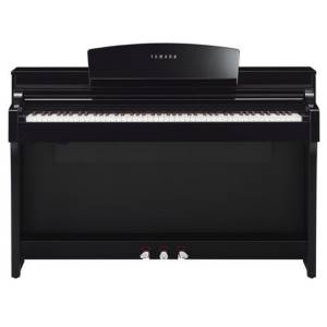 Yamaha CSP-170PE Digitale Piano