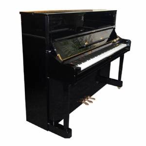 Yamaha MP1Z Occasion Silent Piano