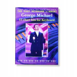 Songboek - George Michael