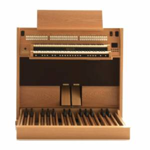 Viscount Sonus 40 LMN Orgel