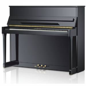 Schimmel I119T Tradition Piano