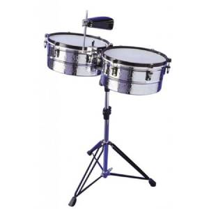 Stagg TMM-CR Timbales