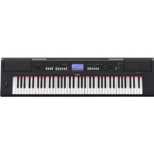 Yamaha NPV60 Demomodel Digitale Piano