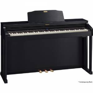 Roland HP504CB Digitale Piano B-Stock