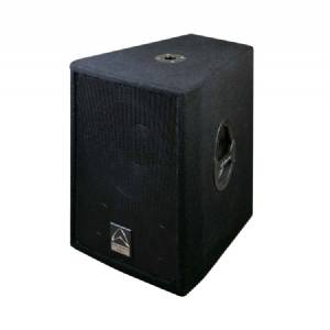 Wharfdale Pro LX15B Subwoofer