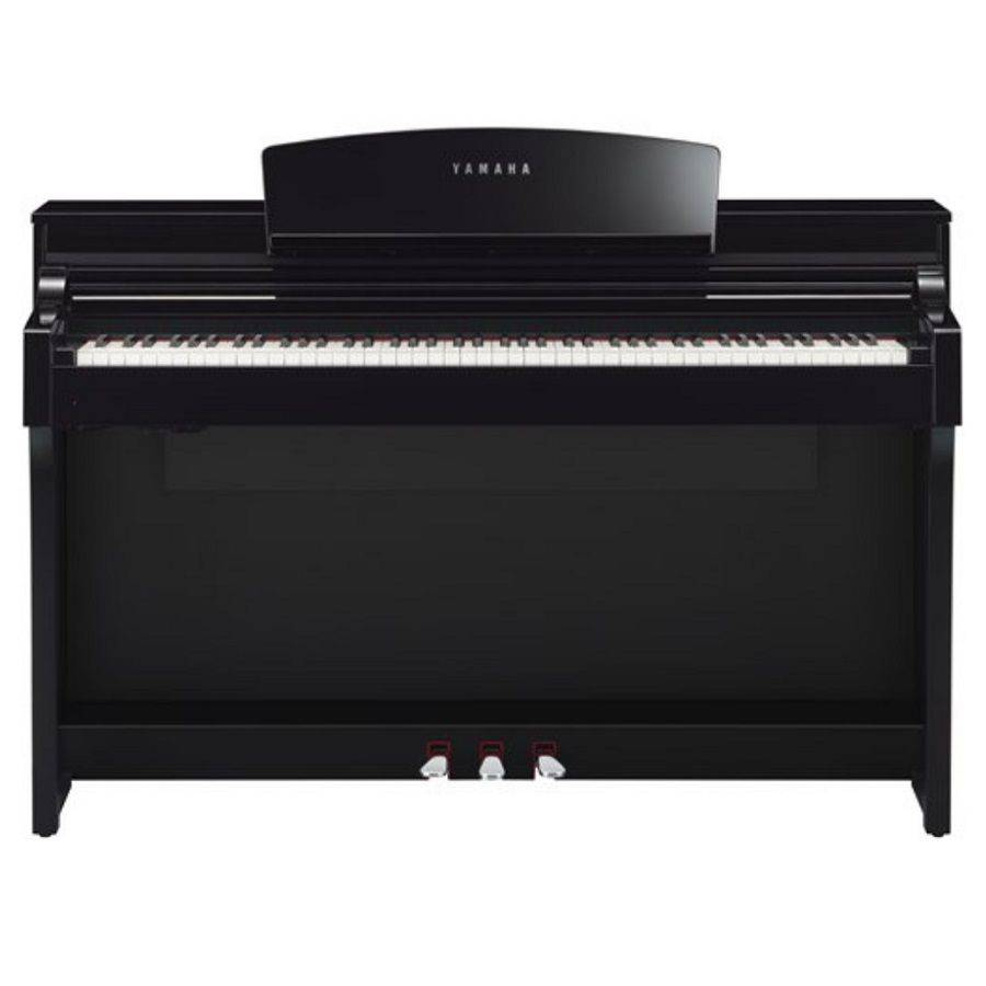 yamaha csp 170 digitale piano kopen. Black Bedroom Furniture Sets. Home Design Ideas